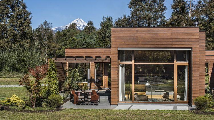 andbeyond-villa-rooms
