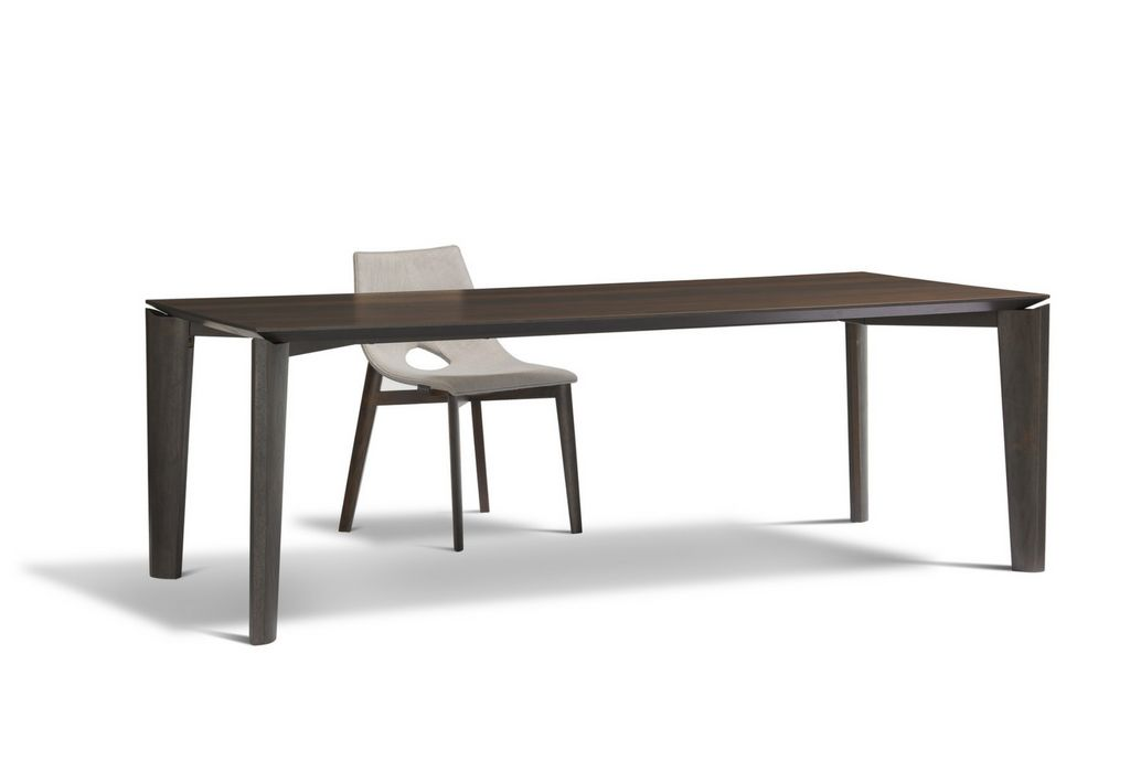 OM-Tiffany-Dining-Table-Entune-Living