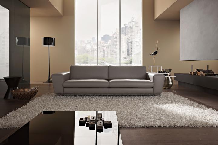 Polaris-Ariel-sleek-luxury-furnitures