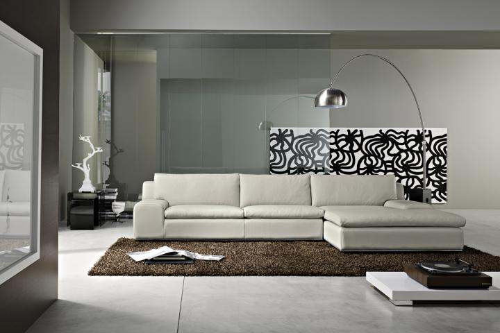 Polaris-Nilo-luxurious-home-furnishing