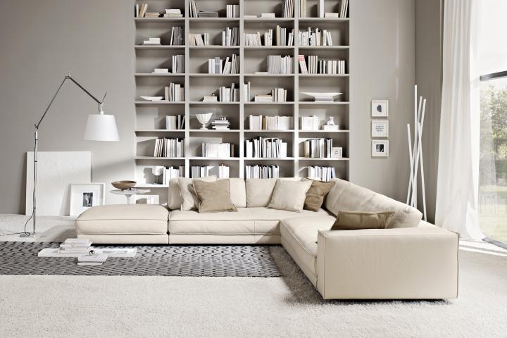 Polaris-yucatan-high-end-furnitures