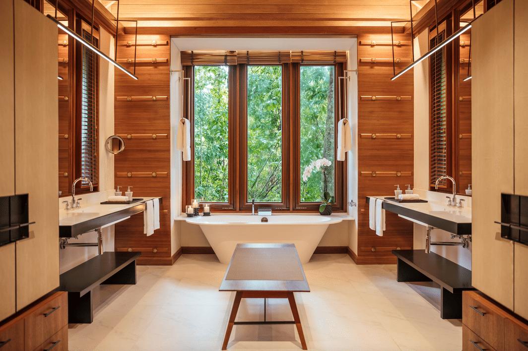 The-Datai-Langkawi-Bathroom